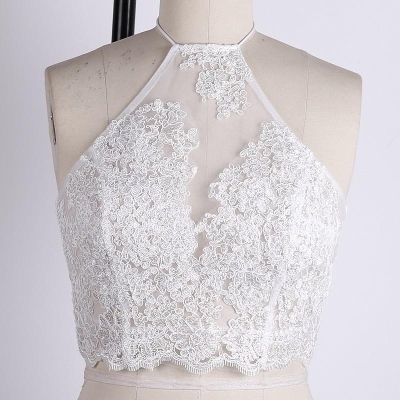 HTB1.CzzJVXXXXX7XXXXq6xXFXXXC - Summer Women Lace Crop Tops Elegant JKP023