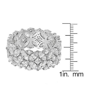 Vecalon-Flower-shape-Promise-Ring-Set-925-sterling-silver-5A-Zircon-Cz-Engagement-rings-for-women.jpg