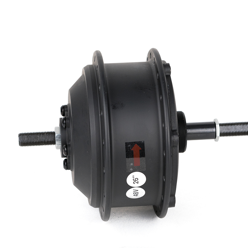 MXUS XF08 24V 36V 48V 250W Brushless Gear Hub Motor E-bike Motor For Electric Bicycle Rear Wheel 6S-9S Freewheel Ratio 1:4.4MXUS XF08 24V 36V 48V 250W Brushless Gear Hub Motor E-bike Motor For Electric Bicycle Rear Wheel 6S-9S Freewheel Ratio 1:4.4