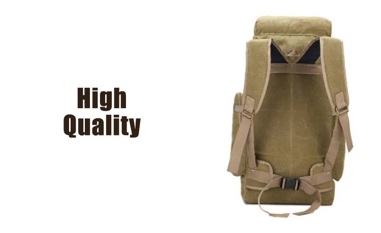 HTB1.D0qaqL7gK0jSZFBq6xZZpXaY - Quality Outdoor Sport Molle 3P Bag 75L Waterproof Climbing Hiking Military Tactical Backpack Bag Camping Mountaineering
