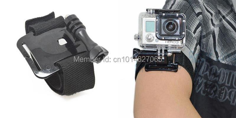 gopro-wrist-strap