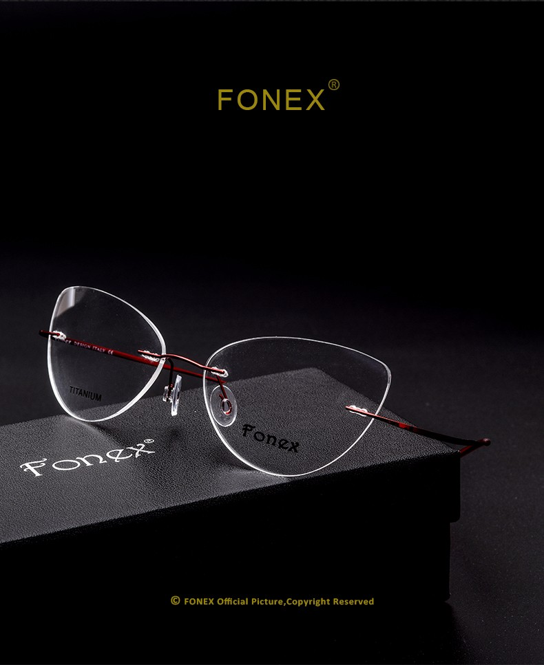 fonex-brand-designer-women-fashion-luxury-rimless-titanium-cat-eye--glasses-eyeglasses-eyewear-myopia-silhouette-oculos-de-sol-with-original-box-F10001-details_02