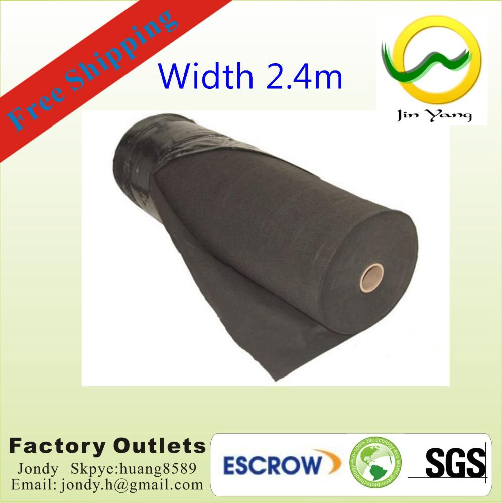 Factory Black Nonwoven Geotextiles Fabric Green Material Garden Grow tent Cloth on Aliexpress.com | Alibaba Group  sc 1 st  AliExpress.com & Factory Black Nonwoven Geotextiles Fabric Green Material Garden ...