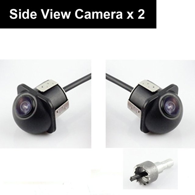 314855 32674818004 on wireless car backup camera systems