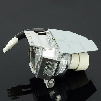 Projector Lamp Bulb 5J.J1V05.001 for BENQ MP575 MP525P MP525V with housing