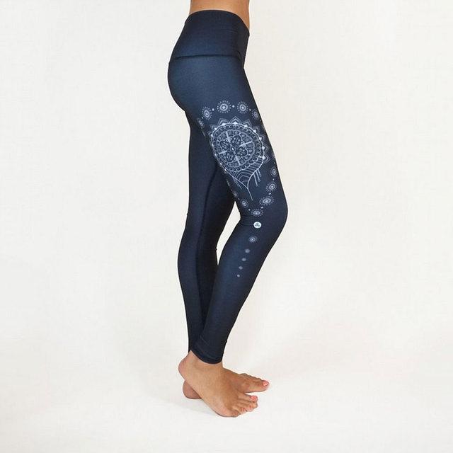 Hot Sale Women Sporting Pants Fitness Legging Workout Trousers Female Leggings Ladies Yogaing Pant Jeggings Free Shipping