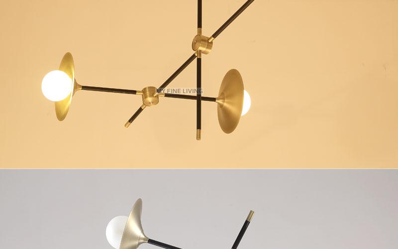 speaker-pendant-1_08