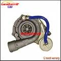 Турбокомпрессор K03 Turbo 9622526980 9633382180 0375E3 0375E1 0375E0 0375H7 для PEUGEOT CITROEN Двигатель: DW10A DW10TD RHY