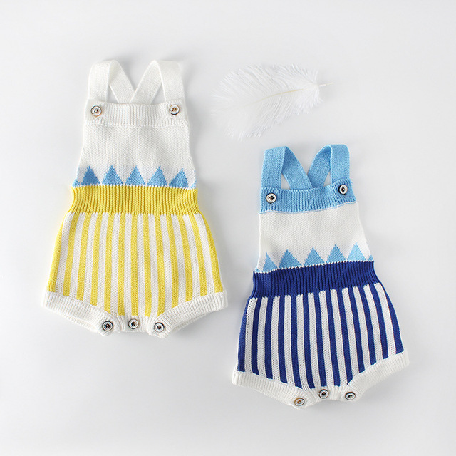 2018 AUTUMN WINTER BABY BOY CLOTHES BABY GIRL CLOTHES KIDS BRAND ROMPERS BABY CLOTHES GIRLS BOYS VESIDO