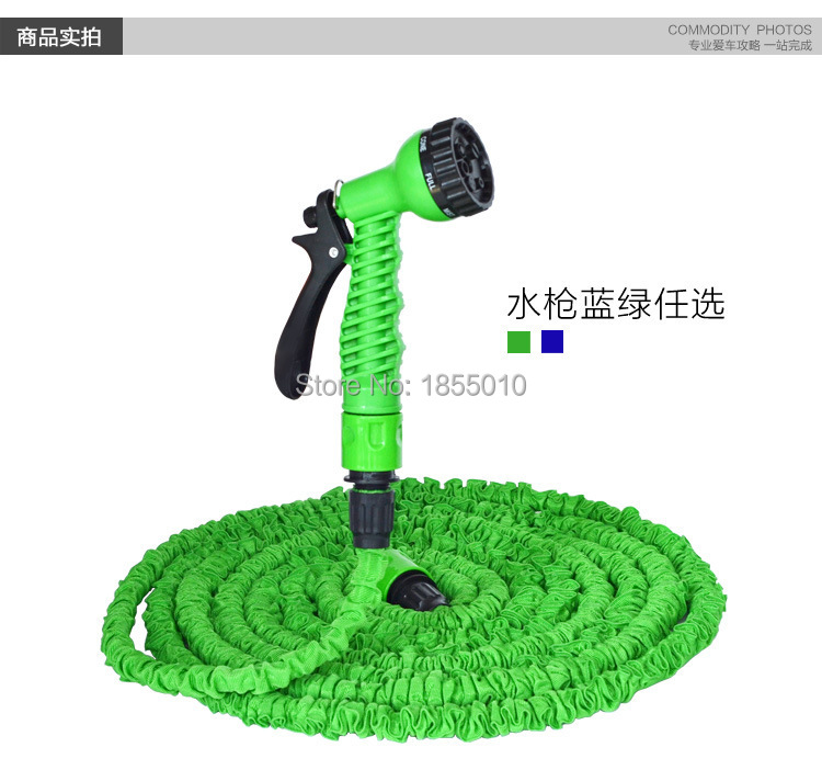Online Buy Wholesale 100ft garden hose from China 100ft garden