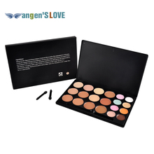 New Arrival High Quality Concealer palette, 20 colors Concealer makeup, Concealer Facial Care Camouflage Makeup Palette