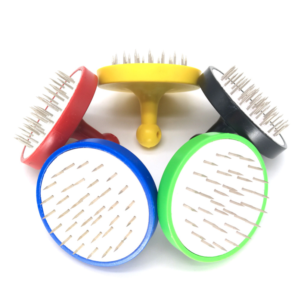 LOMINT Shisha Piercing Tool Hookah Aluminum Foil Poker Puncher Water Pipe Hookahs Sheesha Chicha Narguile Accessories