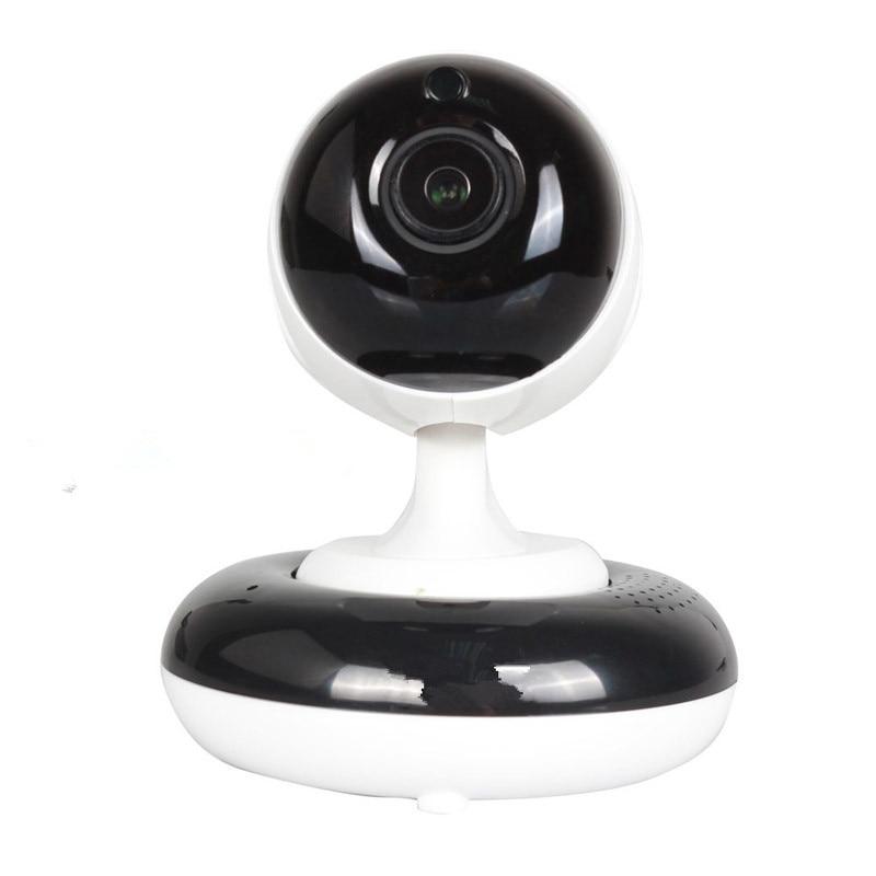 ip տեսախցիկ 1080p 2.0mp ամբողջական hd wifi - Անվտանգություն և պաշտպանություն - Լուսանկար 2