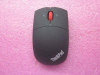Bluetooth Wireless Laser Mouse MOBTC9LA For Lenovo Thinkpad FRU 03X6582 0B58445