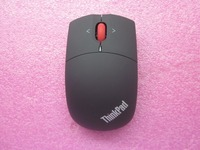 Bluetooth Wireless Laser Mouse MOBTC9LA For Lenovo Thinkpad FRU 03X6582 0B58445