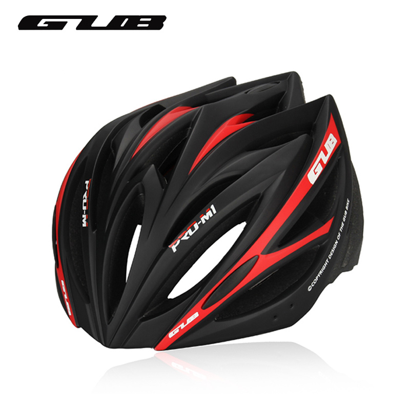 Ultralight Integrally-molded Cycling Helmet For MTB Road Bike Casco Ciclismo Safe Cap Men Women 21 Air Vents Bicycle Helmet rockbros cycling helmet men women breathable 32 air vents goggles mtb road bicycle bike helmet with 3 pair lens casco ciclismo