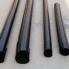 25-800-50-44, спиральная защита для шариковых винтов