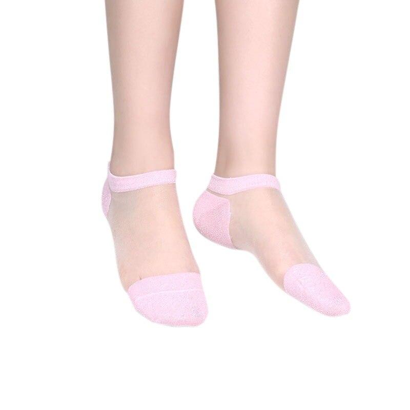 الحلو كريستال الحرير مشرق الحرير - ملابس نسائية