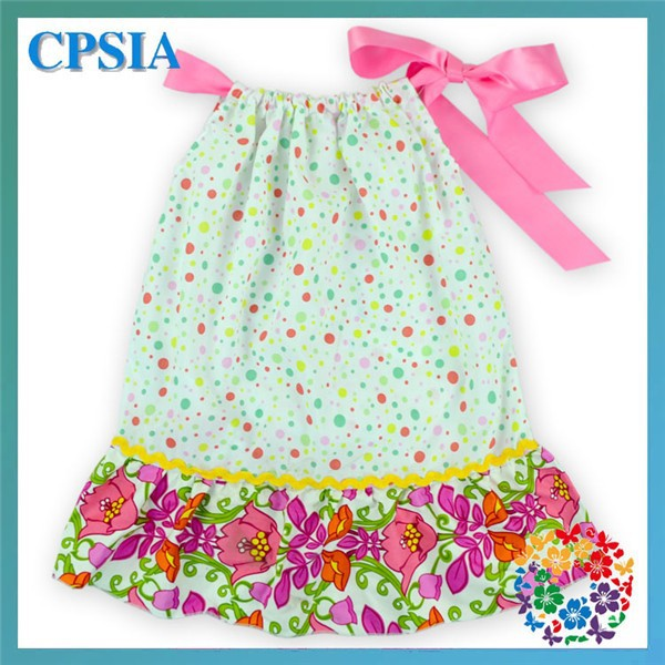 0ac43cf38042 24PCS LOT Grey Chevron 100% Cotton Dress Baby Girl 2015 Latest ...
