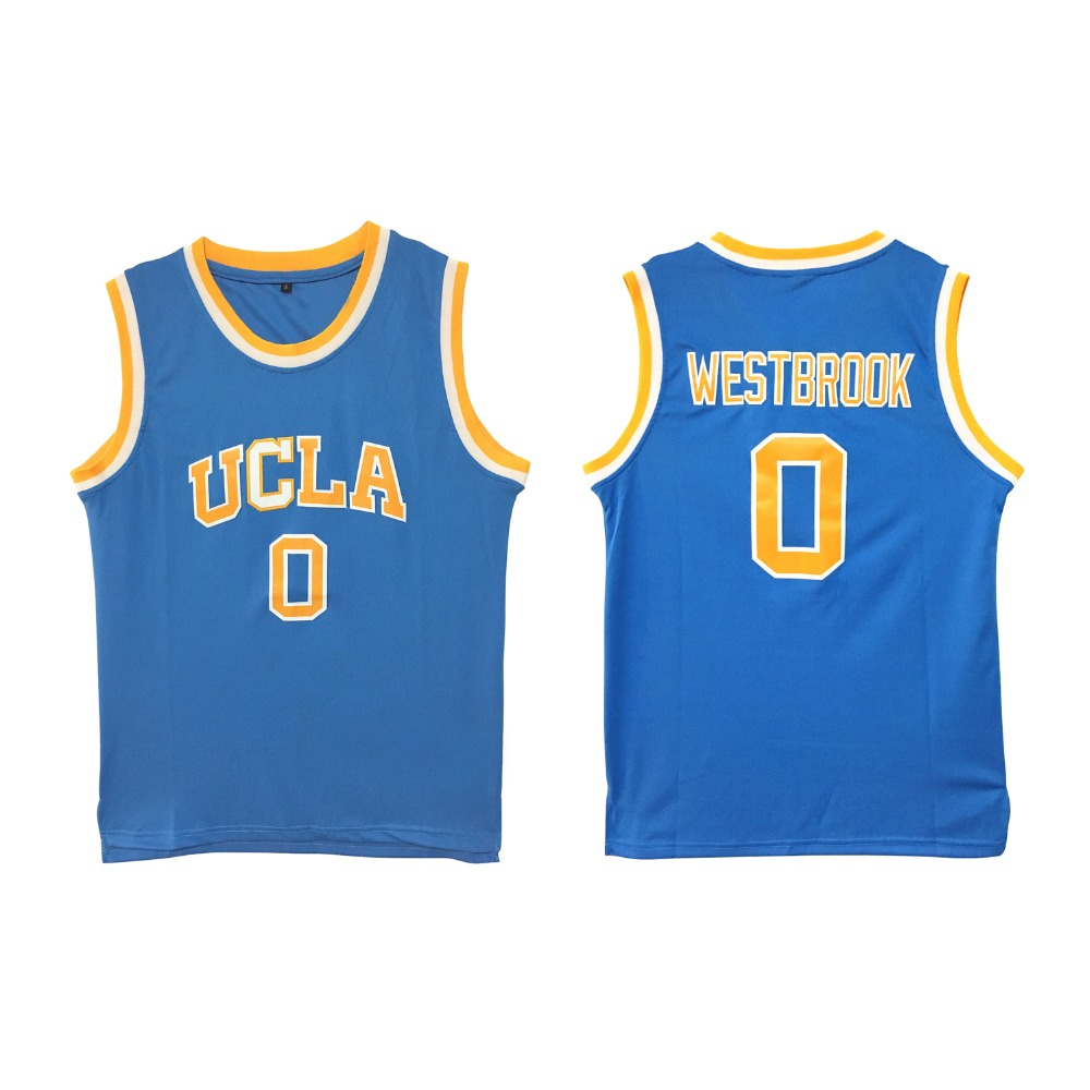 low priced a681e 440eb ucla basketball jersey for cheap