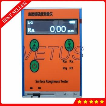 SH-170 Ra Rz Rq Rt parametry cyfrowy profilometr przenośny przyrząd do pomiaru chropowatości powierzchni z kieszeń typu Surftest profil tanie i dobre opinie NoEnName_Null Ra Rz Rq Rt Ra Rq 0 05 ~ 10 0 Rz Rt 0 1 ~ 50 0 25 0 80 2 50 1 25 4 0 5 0 0 01 + -(7-10) 12
