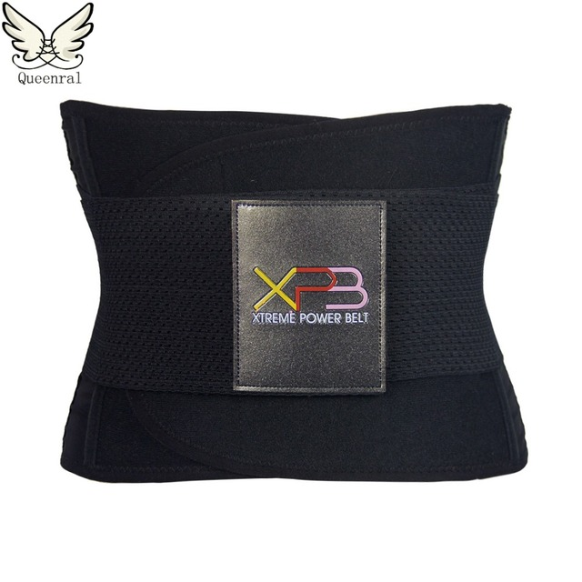 Trainer cintura corsets treinamento cintura shapers quentes corpo shaper Bodysuit mulheres cinto Cinto de Emagrecimento Shapewear cintura cincher corset cinta modeladora fajas fajas reductoras fajas cinta modeladora