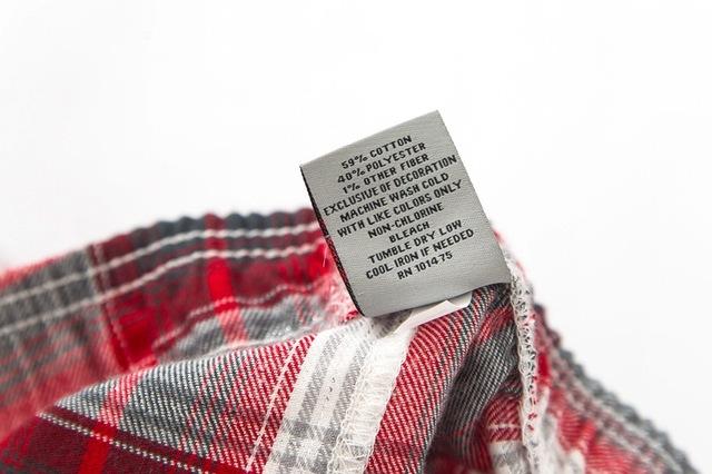 Mężczyźni i kobiety 100 bawełna chusta gospodarstwa domowego spodnie Plus Size salon spodnie od piżamy odzież do snu dla kobiet spodnie i spódnice kobiet ubrania tanie i dobre opinie WOMEN Spać dna COTTON Dzianiny Plaid Elastyczny pas AUTUMN Pełnej długości BY221