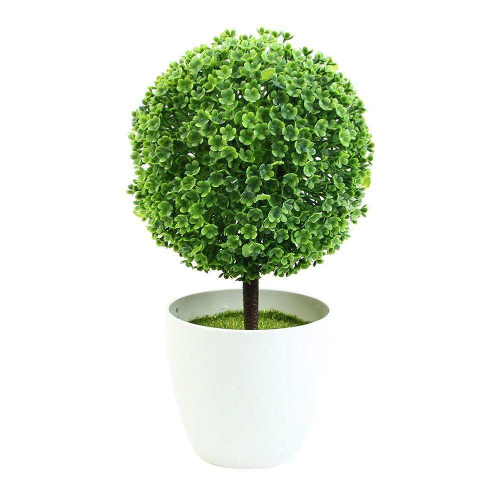 Online kaufen großhandel moderne künstliche pflanzen aus ...