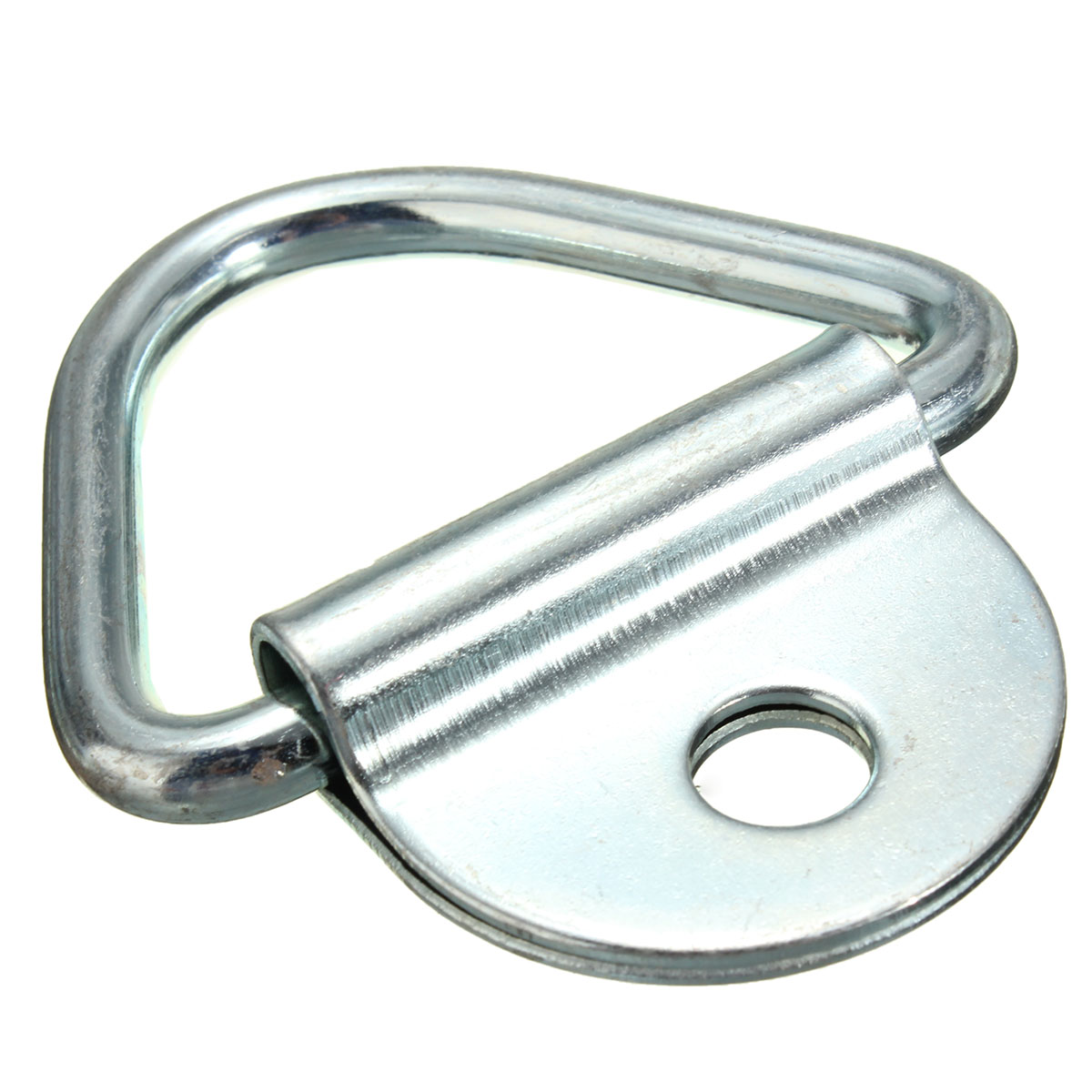 Tie Down Lashing Ring Cheat Zinc Plated For Truck Trailer for Van ...