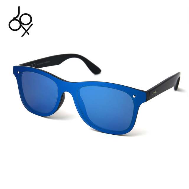 28b53447da8 Square Rimless Blue Mirror Sunglasses for Men Flat Lens Vintage Sunglasses  lentes de sol oculos feminino Purple White