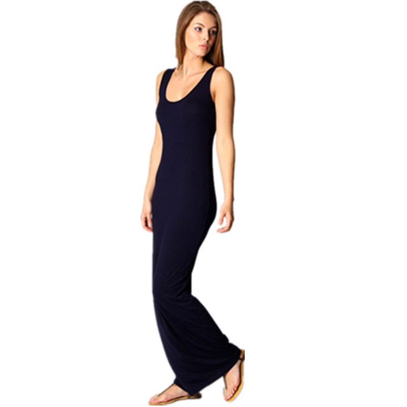 Online Get Cheap Sale Maxi Dresses -Aliexpress.com - Alibaba Group