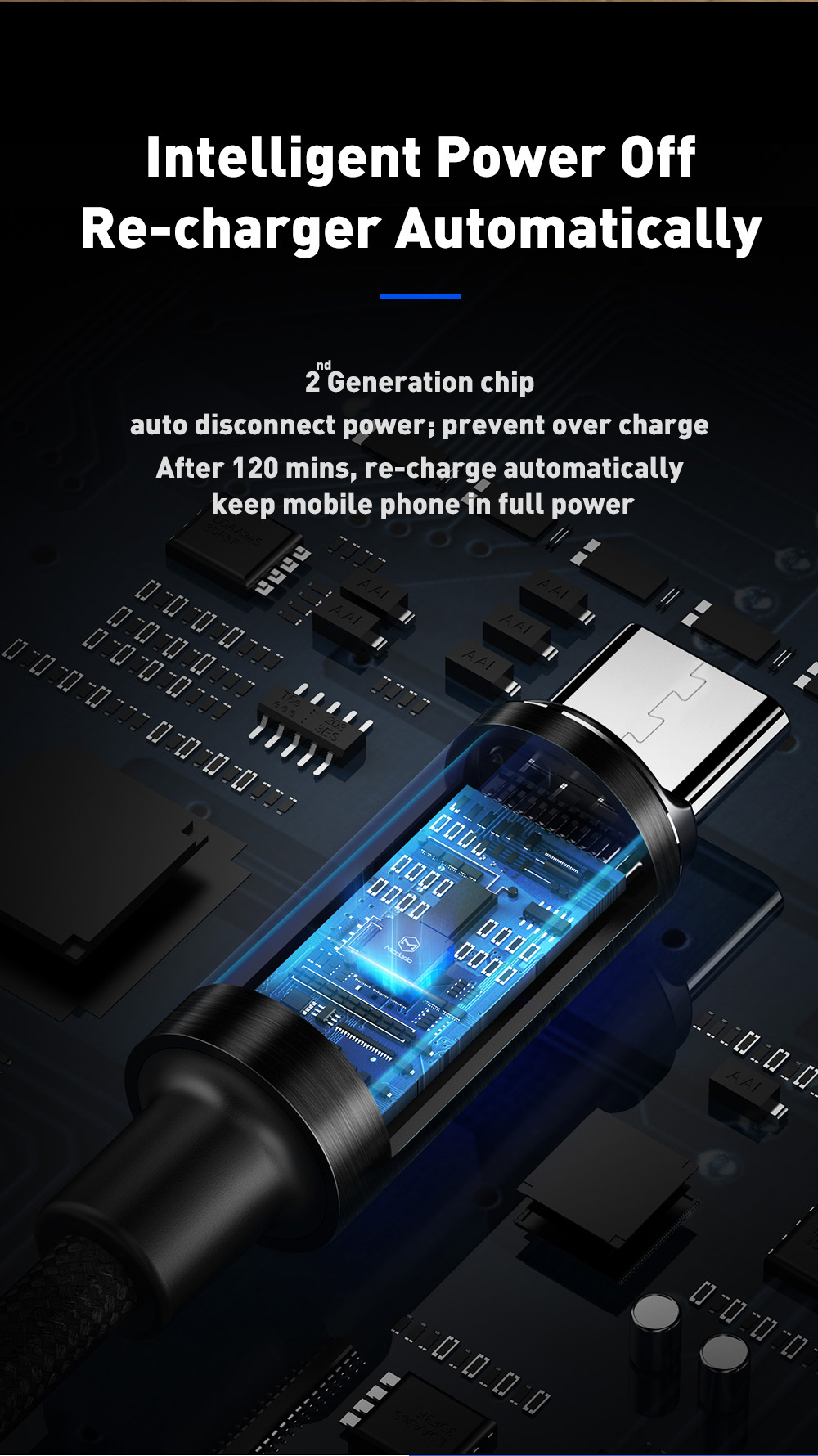 For USB Cable Samsung 5