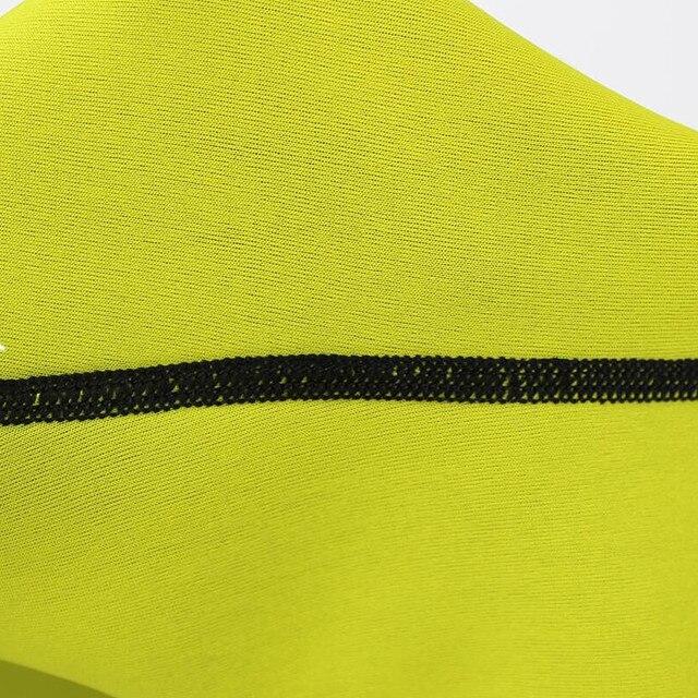 Neoprene Waist Trainer Belts Men's Body Shaper Sweat Vest Slimming Shirts new Sale Thermo Sauna Suit Weight Loss Black Shapewear 4