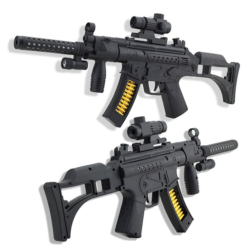 Buy Firearms Guns Online: Online Buy Wholesale Electronic Gun From China Electronic