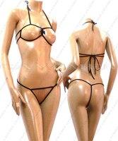 Vacuum Pole line * 3188 *Ladies Thongs G string Underwear Panties Briefs T back Swimsuit Bikini Free Shipping