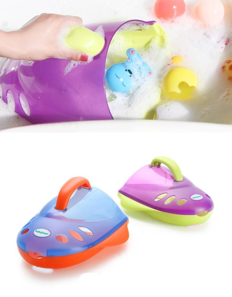 bath-toy-scoop-2
