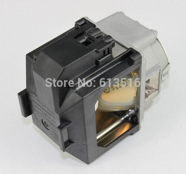 Original Lamp With housing VLT-XL7100LP / HS350W For Mitsubishi  LU-8500 LX-7550 LX-7800 LX-7950 UL7400U WL7200U XL7000U XL7100U new oem original projector lamp vlt xl7100lp for mitsubishi lu 8500 lx 7550 lx 7800 lx 7950 ul7400u wl7200u xl7000u xl7100u