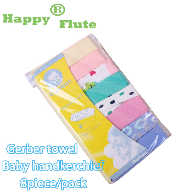 Wash Burp Cloths Before Use: Online Buy Wholesale Gerber Burp Cloths From China Gerber