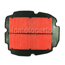 Motorcycle Air Filter For Honda VFR800 VFR 800 1998-2009 1999 2000 2002 2004 2006 2008