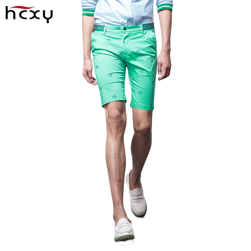 Online Get Cheap Flowers Shorts for Men -Aliexpress.com | Alibaba ...