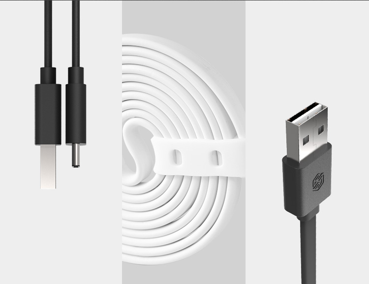 Nillkin Charging Cable usb type c data cable 5v 2a digital cable For LG NEXUS 5X Xiaomi mi4c Meizu Pro 5 Huawei Nexus 6P oneplus