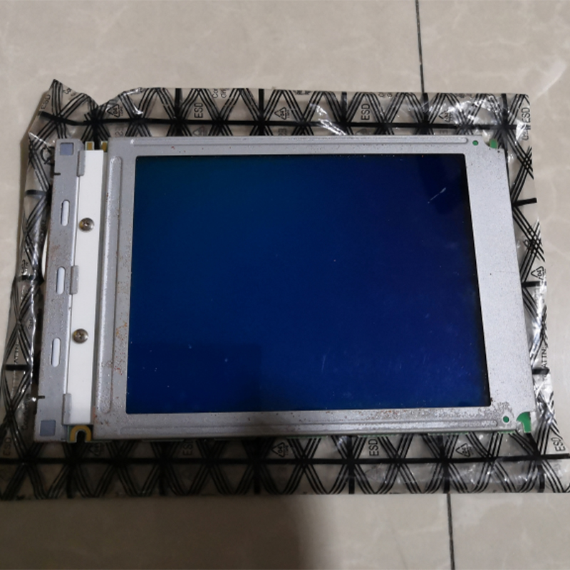 1*pcs Used MDK311V-0 A0442-AP1 LCD Screen Display Panel1*pcs Used MDK311V-0 A0442-AP1 LCD Screen Display Panel