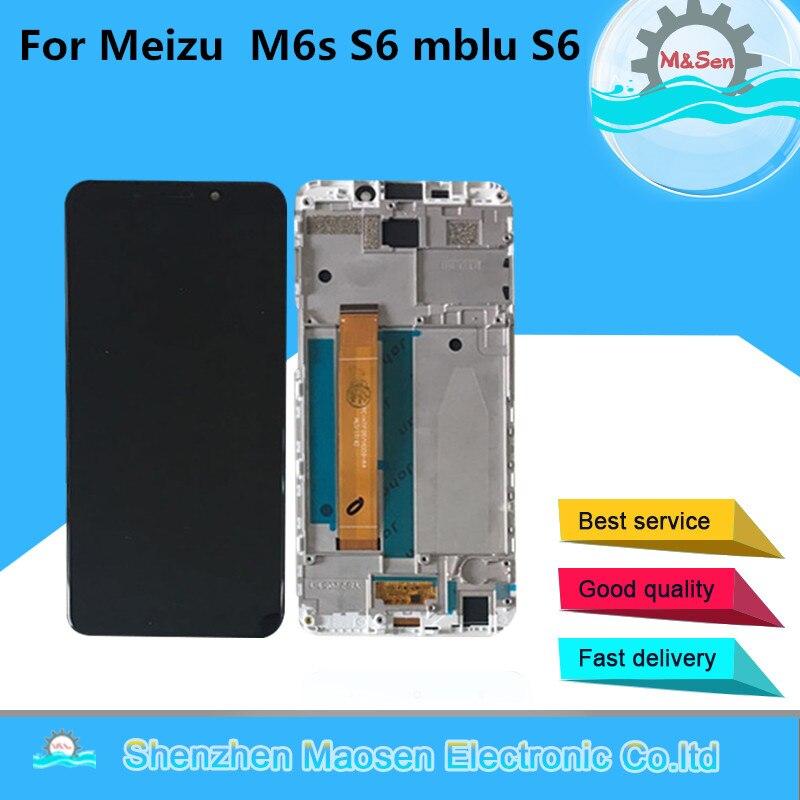 M & Sen Per 5.7