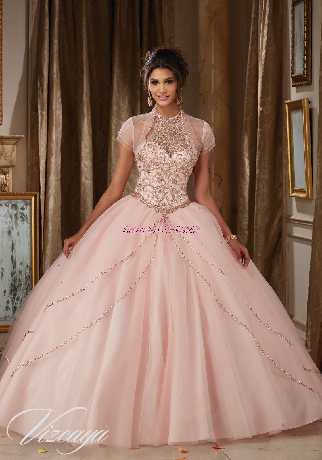Vistoso Vestido De Novia Caro Galería - Colección de Vestidos de ...
