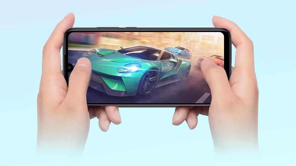 Redmi Note 7 Pro recensione