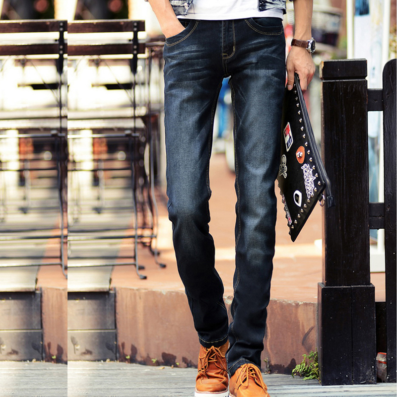 Popular Good Design Jeans Pants-Buy Cheap Good Design Jeans Pants