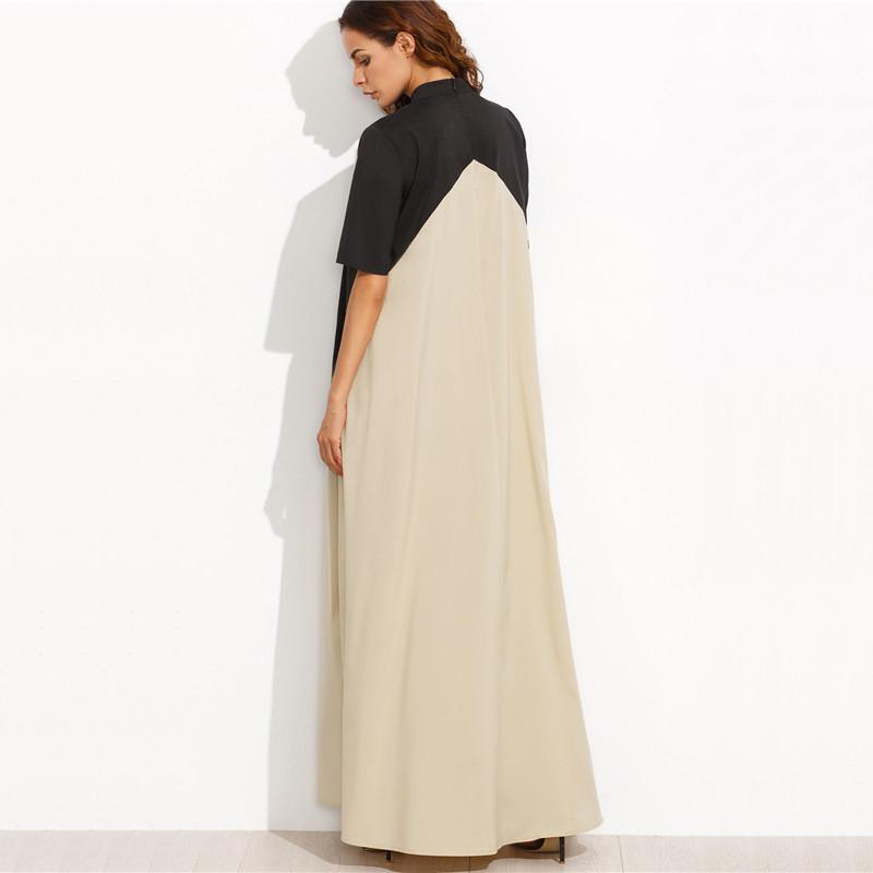 dress160812703(1)