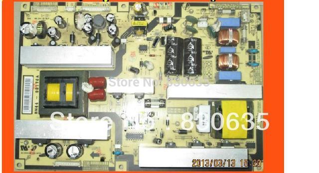 BN44-00176A power SUPPLY board LCD BoarD FOR 32PFL3403D/85 32PFL5403D/27