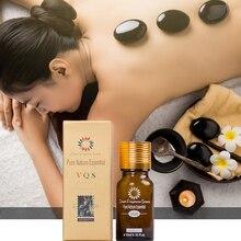 10ml Dredge meridian whitening oil skin care natural pure removal acne burn stre