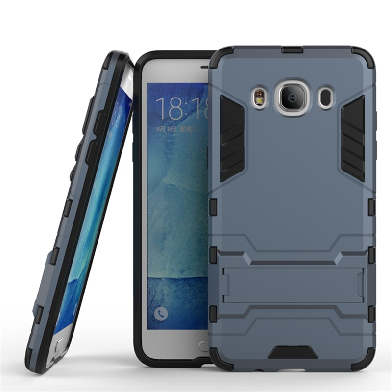 new product 47c9d d1a82 For Samsung Galaxy J5 2016 Case J510 J510x Slim Hard Back Phone Case ...